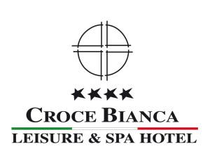 Hotel Croce Bianca canazei