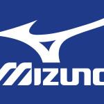 Mizuno1330719040