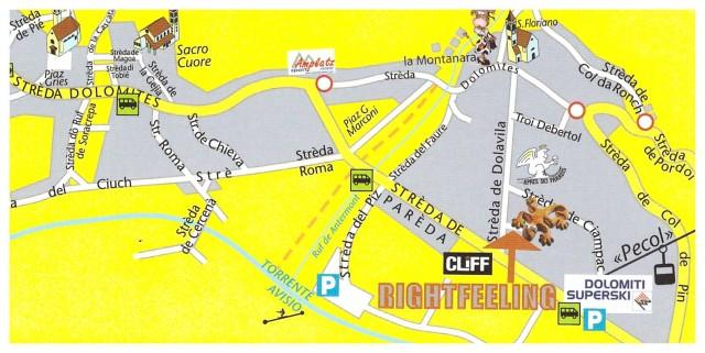 mappa rf yellowx